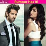 Hrithik Roshan to romance Yami Gautam on a reprised version of Dil Kya Karein in Kaabil?