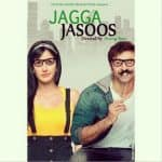 Jagga Jasoos is ideal for children says director Anurag Basu