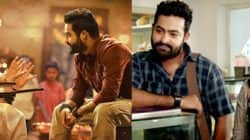 5 reasons why we are super excited about Jr NTR-Mohanlal's Janatha Garage!