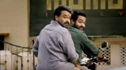 Janatha Garage trailer: Jr NTR and Mohanlal's mass flick has a social message in its heart!
