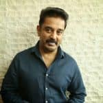 After Shah Rukh Khan and Aishwarya Rai Bachchan, Kamal Haasan gets honoured with the French Award!