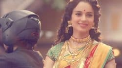 Kangana Ranaut as Goddess Laxmi teaches a very important lesson in this ad – watch video!