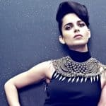 Kangana Ranaut's next movie lands in trouble - find out why
