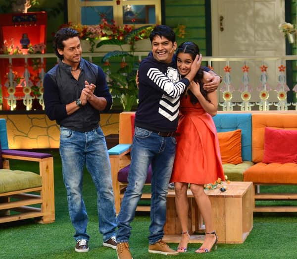 The Kapil Sharma Show's been a game-changer for Sony Entertainment Television, here's how!