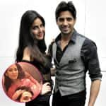 Katrina Kaif and Sidharth Malhotra's wish for Shahid Kapoor's newborn baby is EXTREMELY SWEET!