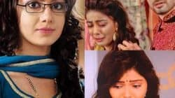BARC Ratings Week 32: Kumkum Bhagya and Brahmarakshas work wonders for Zee TV!