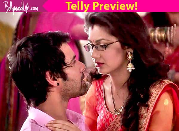 Kumkum Bhagya: Abhi FAKED memory loss to protect Pragya? Watch video