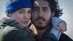 Lion trailer: Dev Patel, Nicole Kidman and Rooney Mara star in this emotional search of one's roots!