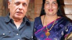 Mahesh Bhatt and Anuradha Paudwal to reunite after 15 years!
