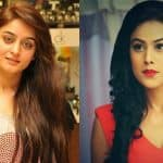 Mahii vij to replace Nia Sharma in Jamai Raja?