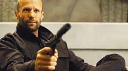 Mechanic: Resurrection movie review – The film will appeal to Jason Statham fans ONLY!