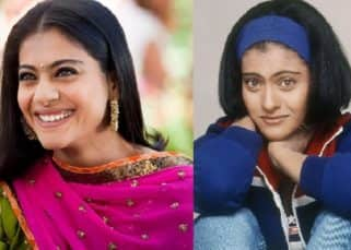 Happy birthday, Kajol! 7 award winning performances of the actress you should not miss