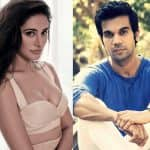 Nargis Fakhri and Rajkummar Rao to star in a Hollywood project and we have got all the details!