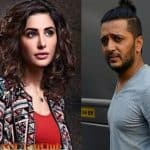 How is Riteish Deshmukh helping Nargis Fakhri on her break up with Uday Chopra?