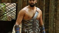 Patch up! Nikitin Dheer back as Astika on Nagarjun – Ek Yoddha