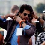 Shah Rukh Khan shooting for The Ring in Prague is making Bollywood worried - here's why!