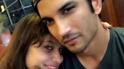 5 signs that prove Sushant Singh Rajput and Ankita Lokhande might soon PATCH UP!