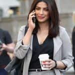 Priyanka Chopra to move to LA for five years after Quantico season 2?