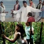 This hilarious mashup of Nana Patekar dancing to Tiger Shroff's Beat Pe Booty is the best thing you will see today!