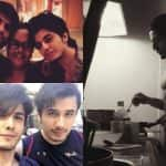 These pics of Ali Zafar's younger bro Danyal are proof enough that he is Bollywood ready!