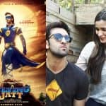 Will the negative reception for Tiger Shroff's A Flying Jatt affect Ranbir Kapoor and Alia Bhatt's Dragon?