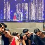 Sidharth Malhotra, Varun Dhawan, Aditya Roy Kapur - who won Katrina Kaif's hand at her 'swayamvar'? Watch video