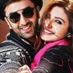 Revealed: Details about Ranbir Kapoor's character in Ae Dil Hai Mushkil