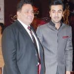 Listen up Ranbir Kapoor, Rishi Kapoor wants you to see THIS!