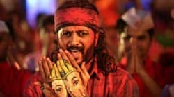 Banjo song Bappa: Riteish Deshmukh gives us the Ganpati track of the year!