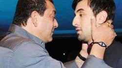 Ranbir Kapoor: Sanjay Dutt's biopic is a tricky film!