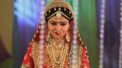 Shakti – Astitva Ke Ehsaas Ki actress Rubina Dilaik: Confident of transgender's role in mainstream show