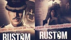 This is how Akshay Kumar's Rustom director recreated the 1950's in the film