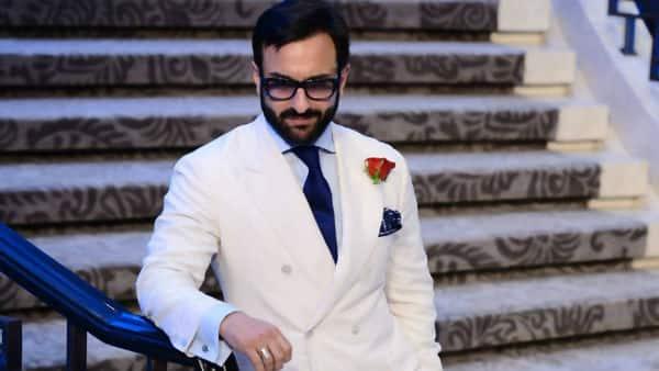 saif-ali-khan-in-white-suit-HD