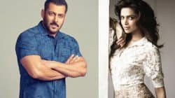 Salman Khan, Deepika Padukone, Akshay Kumar- If team Bollywood was sent to Rio Olympics