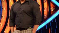 Will Sultan be Salman Khan's last film with Yash Raj Films?