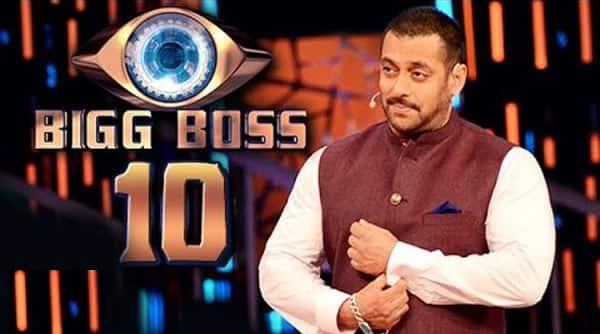 Image result for bigg boss 10
