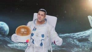 Bigg Boss 10 promo: Salman Khan promises to create HISTORY with the new season!