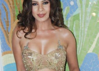 Sambhavna Seth to make a comeback on television as a demoness - read exclusive details