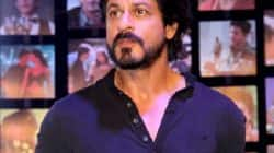 Shah Rukh Khan ANNOYED after being DETAINED by the US Immigrations again!