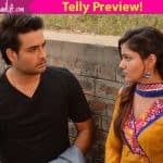 Shakti...Astitva Ke Ehsaas Ki: Harman and Soumya to get romantic