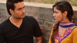 Shakti – Astitva Ke Ehsaas Ki: Harman threatens to break off his marriage with Soumya