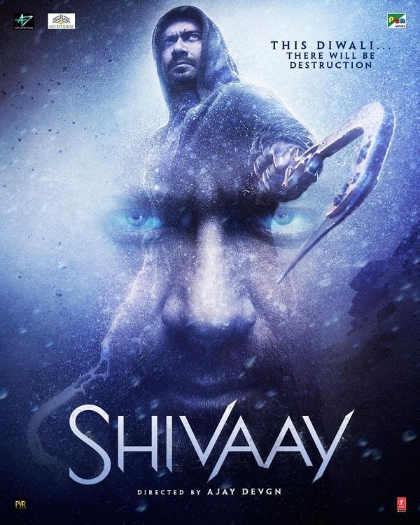 http://st1.bollywoodlife.com/wp-content/uploads/2016/08/shivaay.jpg