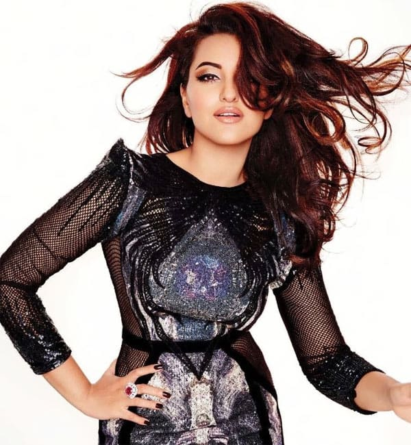 sonakshi sinha opens up about marrying bunty sachdev