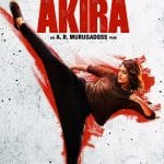 Sonakshi Sinha's role in Akira is her most challenging and riskiest part ever!