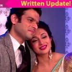 Yeh Hai Mohabbatein full episode 24th August,2016 written update : Ishita tells Raman that Aaliya is in love!