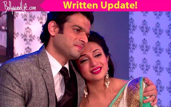 Yeh Hai Mohabbatein full episode 24th August,2016 written update : Ishita tells Raman that Aaliya is in love!