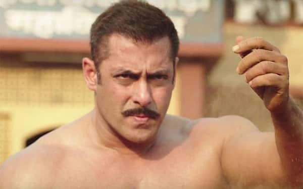 Is Salman Khan being CHEATED by Yash Raj Films?