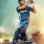 Sushant Singh Rajput's M.S.Dhoni: The Untold Story has NOT yet been banned in Pakistan