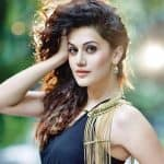 Taapsee Pannu to star in Baby prequel
