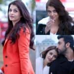 7 stills that prove Ae Dil Hai Mushkil should have been Aishwarya Rai Bachchan's comeback film and NOT Jazbaa!